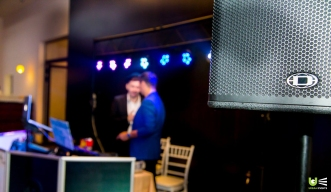 Urban Events Nunta Botez Corporate Formatie Muzica Dj Cover Folclor Instrument Party